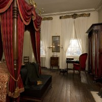 merchants-historic-house-museum-new-york