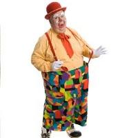 clowns-in-staten-island