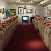 micro-museum-art-museum-in-brooklyn