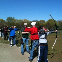 nassau-bowmen-archery-club-long-island