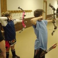 neils-archery-upstate-new-york