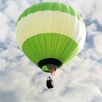 new-york-city-hot-air-balloons