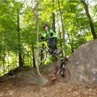 new-york-city-mountain-bike-association