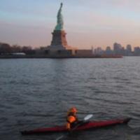 new-york-kayak-company-nyc