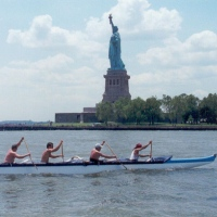 new-york-outrigger-canoeing-nyc