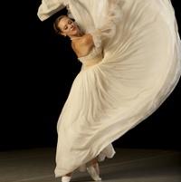new-york-theater-ballet
