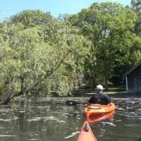 nissequogue-river-canoe-rentals-long-island