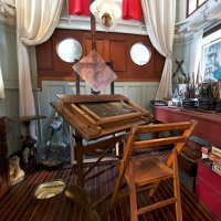 noble-maritime-history-museum-staten-island