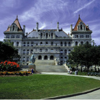 new-york-state-capitol