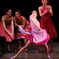 new-york-city-ballet-in-manhattan
