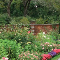old-westbury-gardens-long-island-new-york