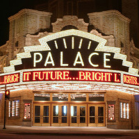 palace-theatre-in-upstate-ny