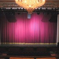 long-island-theatre