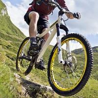 plattekill-bike-park-upstate-ny