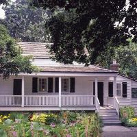 poe-cottage-historic-site-bronx-new-york