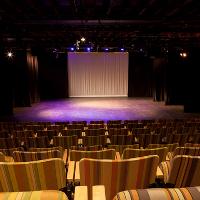 bronx-theater-pregones
