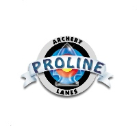 proline-archery-nyc