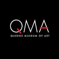 queens-art-museum