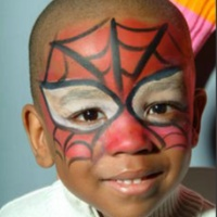Alicia-Face-Painting-Queens-NY