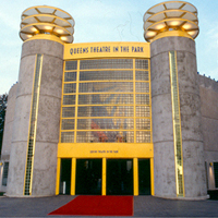 queens-theatre-in-new-york