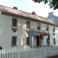 raynham-hall-museum-long-island