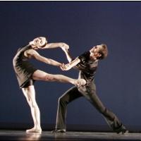 manhattan-ballet-company-new-york