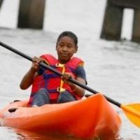 red-hook-boaters-kayaking-brooklyn