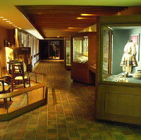 remington-art-museum-in-upstate-new-york
