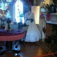 ridgewood-queens-historical-museum
