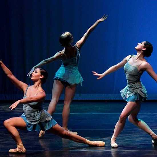 ballet-in-upstate-new-york