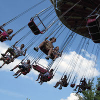 rye-playland-upstate-new-york-amusement-park