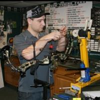 s-and-s-archery-pro-shop-upstate-ny