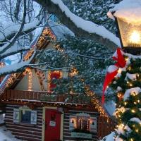 santas-workshop-amusement-park-upstate-ny