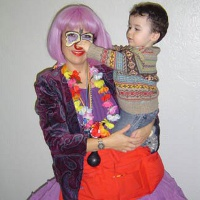 clowns-for-birthday-parties-in-ny
