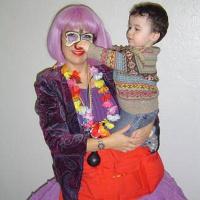 clowns-for-birthday-parties-in-ny