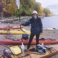 sebago-canoe-club-canoeing-brooklyn