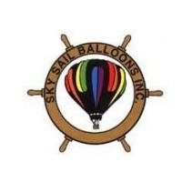 sky-sail-hot-air-balloons-upstate-new-york