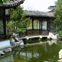 snug-harbor-new-york-botanical-garden