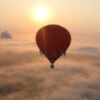 southern-tier-upstate-new-york-balloon-tours