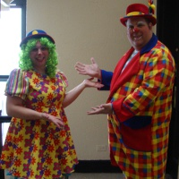 brooklyn-clowns-for-hire-in-ny