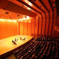 concert-halls-in-staten-island