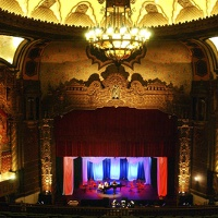 st-george-theater-in-staten-island