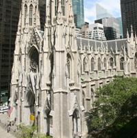 st-patricks-cathedral-nyc-new-york
