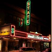 upstate-ny-theatre-ithaca