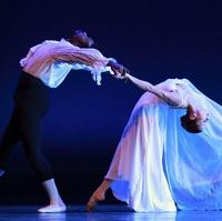 staten-island-ballet