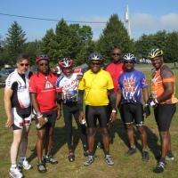 staten-island-biking