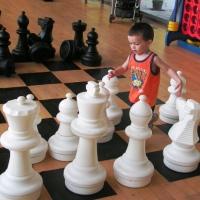 staten-island-childrens-museum-best-staten-island-museums