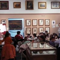 staten-island-history-museum