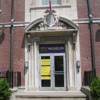staten-island-museum-art-ny