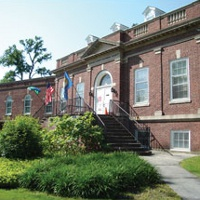 suffolk-county-history-museum-on-long-island